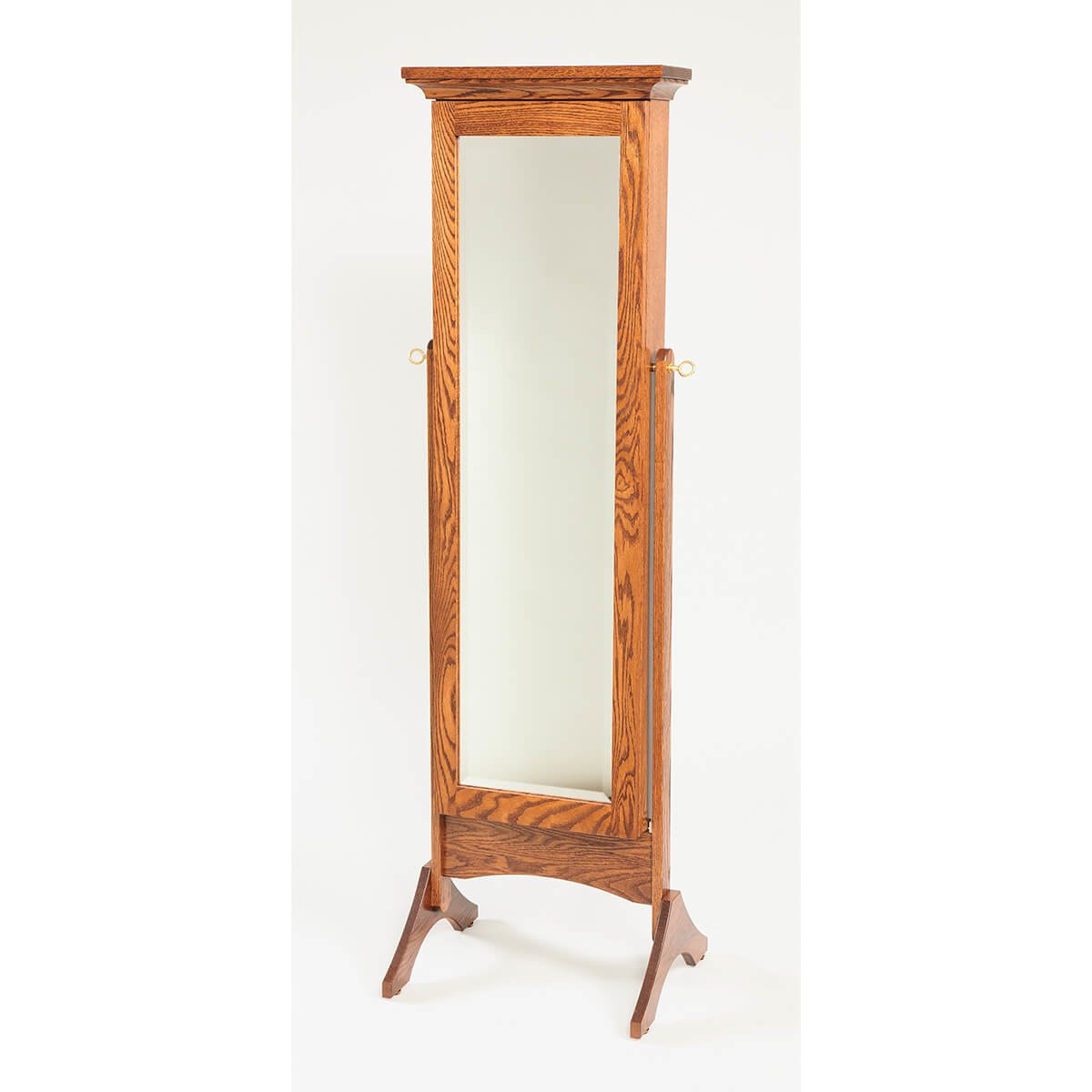 bedroom furniture mirrors