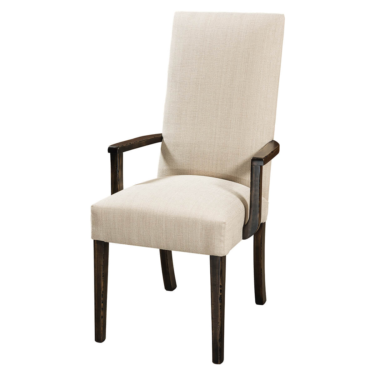 dining furniture chairs arm