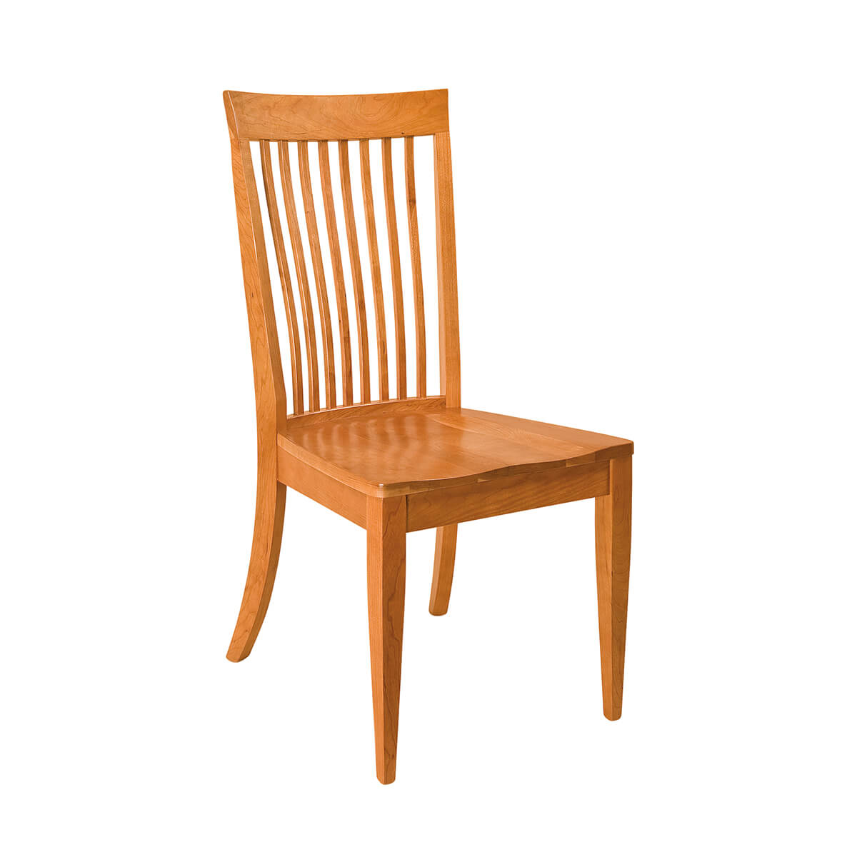 dining furniture chairs side