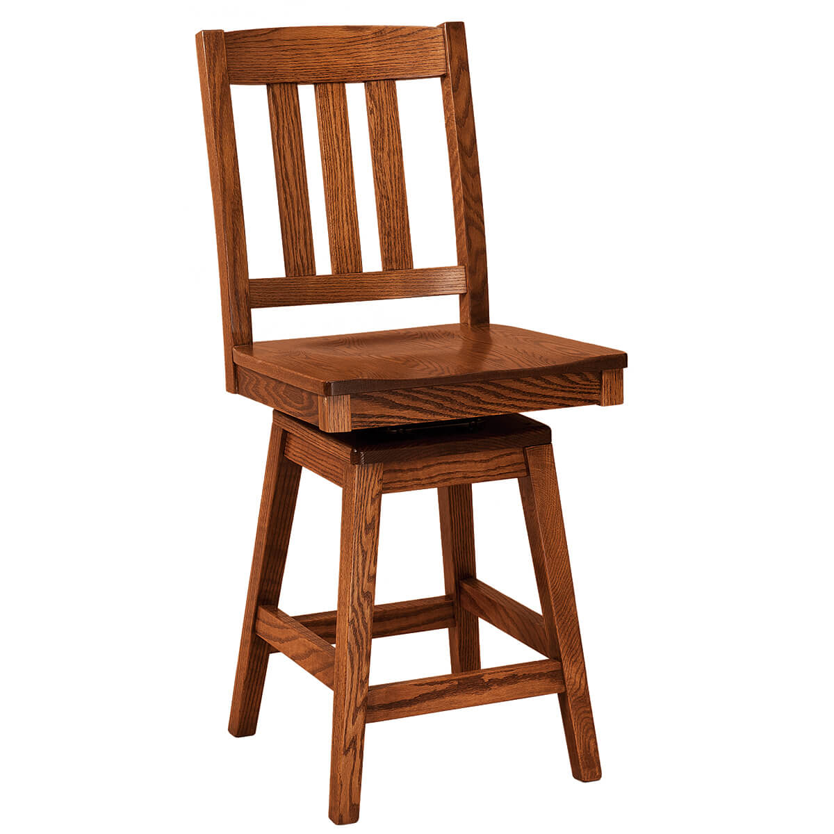 dining furniture chairs stools