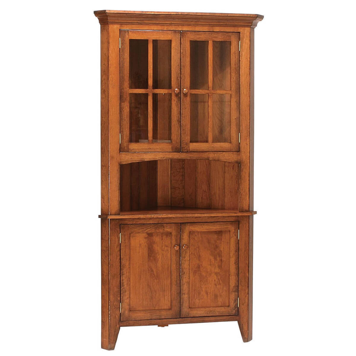 dining furniture corner cabinets