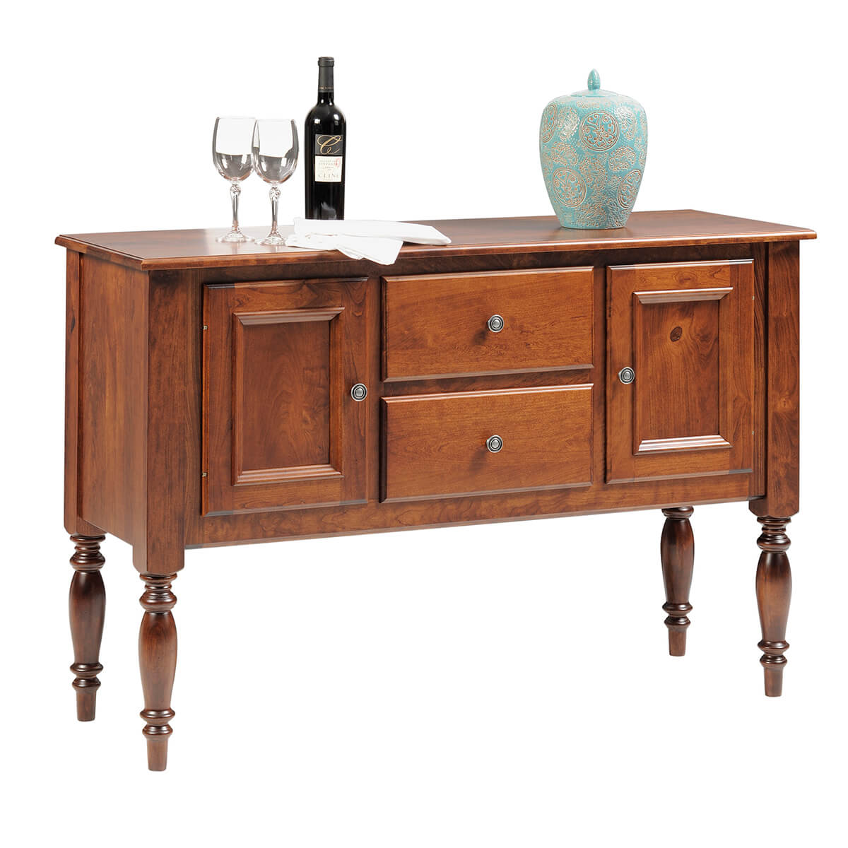 dining furniture sideboards