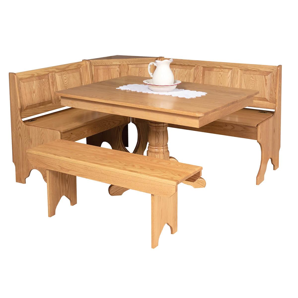 kitchen furniture nooks