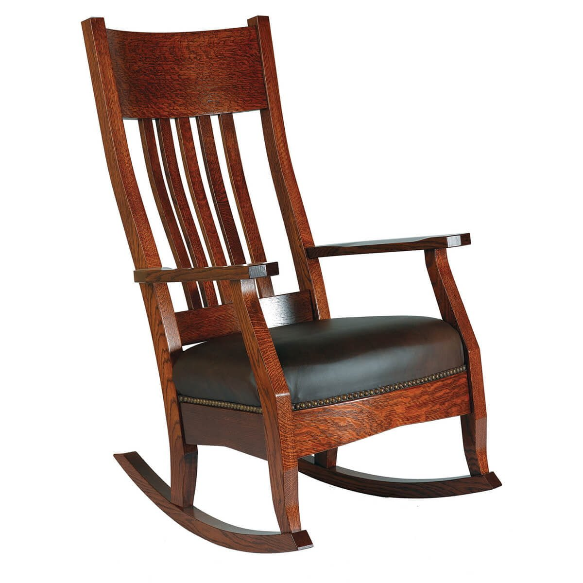 living room furniture chairs rocking