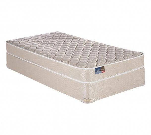 Anniversary mattress wpcf 610x548