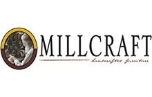 MillcraftLogo