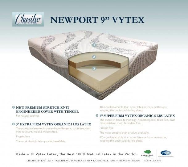 Newport wpcf 610x541