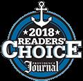 ProJo ReadersChouice2018 footer