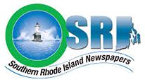 SRI logo 2