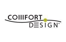 comfort design 1