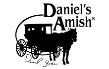 daniels amish logo