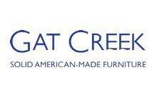 gat creek