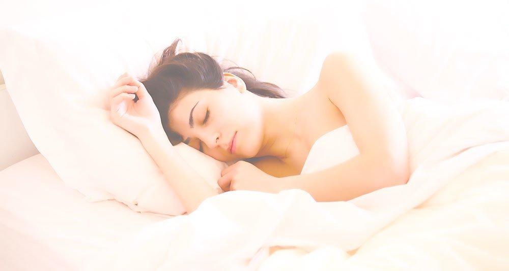 mattress sleep rest quality image