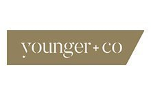 younger co logo