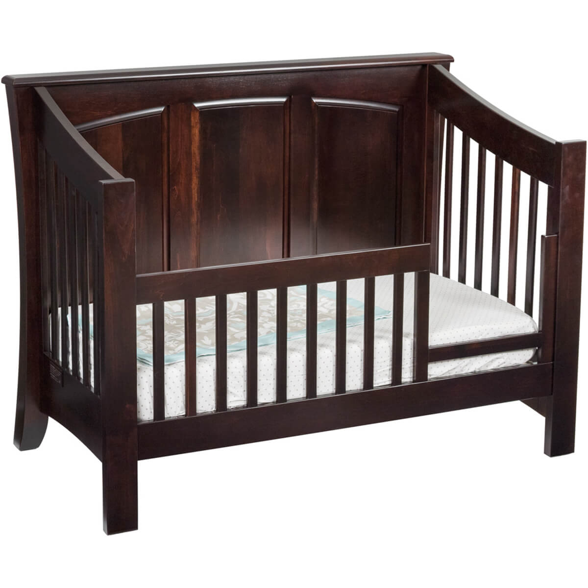 youth furniture convertible cribs
