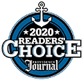 PROJO20Readers20Choice