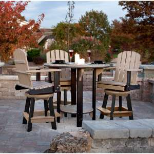 Tables Chairs Outdoor Chariho